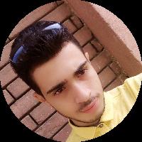 Mohamed Mady