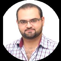 Jamil Jaafar