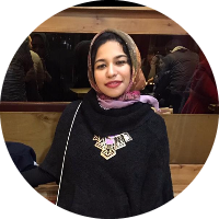 Samaa Mohamed