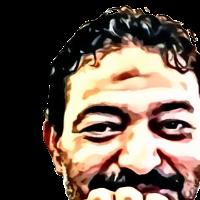رضا منصور