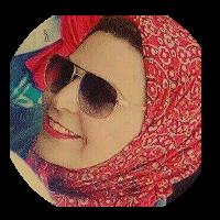 Menna Shaaban
