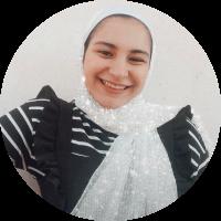 Marwa Elaraby