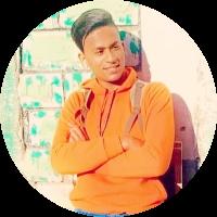 Fars Ahmed
