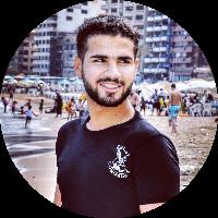 احمد البهوتي