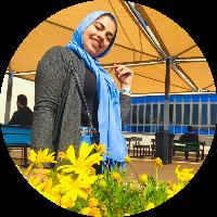 Salma Essam