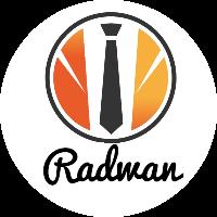Radwan Badwy
