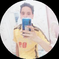 يحيي محمد
