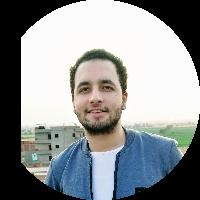 Omar Shaaban