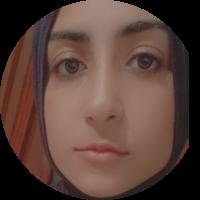 Donia Elshazly