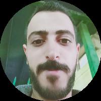 Hafiz Romany hafiz