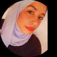 Aya samir
