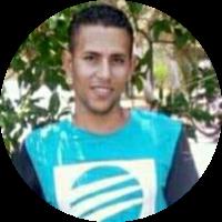 أحمد عبدالفتاح