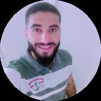 محمد القويضي