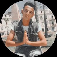 Mostafa Soliman