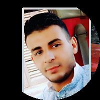 حماده احمد ذكي