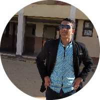 كريم منصور