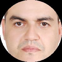 عثمان فوزي