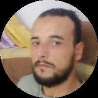Ahmed Hadj Mokhtar