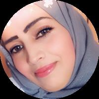أسماء عدوان