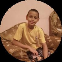 محمد عويان