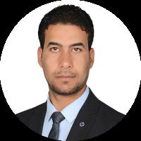 mohammad khalaf