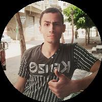 Ahmed MoaGzA
