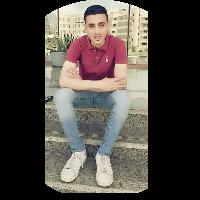 Yasser Youssef