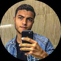 Hussein Kasem