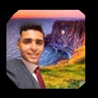 khaled zakout