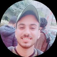 Tarek Nabil