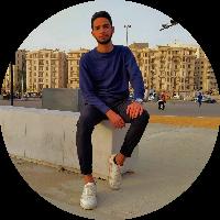 Adhm Tarek