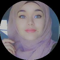 عائشة بن حسين