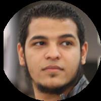 Amr Abdin Abdin