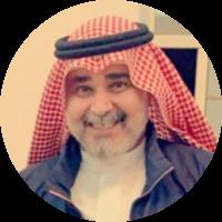 عبدالله عسيري