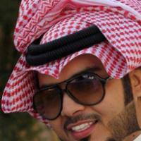 محمد الخميسي