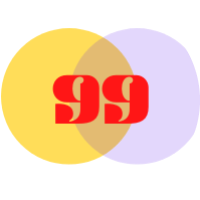 Royal 99