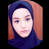 Zainab hassan