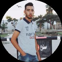 Abdallah Maher