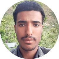Mohammed Al fakeeh