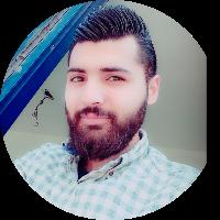 Ali Harfoush