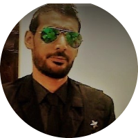 mohammad abdo