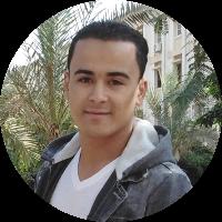 Mohamed Hatem