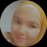 fatma yahia
