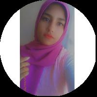 Miada Ibrahim