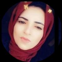 Aya Afify