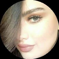 Thuria Ghanem