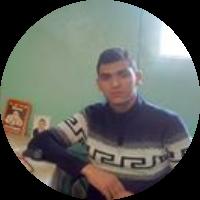 Omar bahma