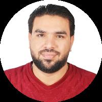 Ayman Rabie