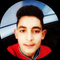 Mostafa Shamash