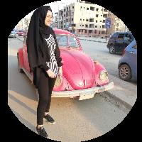 Huda Awad